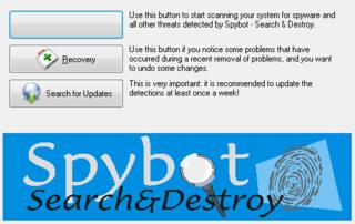 2010-09-14_2310_spy_update