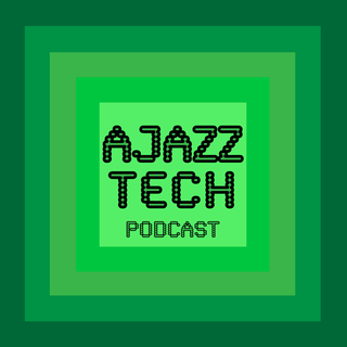 Ajazz-Tech-Logo_Final